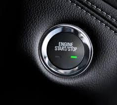 chevy cruze engine light 2018 chevrolet cruze info chevrolet buick gmc of fairbanks