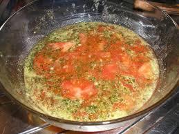 cuisine eric leautey blanquette de veau de eric leautey nourrir corps et