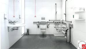 universal design bathroom universal design bathrooms simple kitchen detail