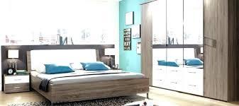 conforama chambre adulte alinea chambre adulte lit estrade adulte alinea chambre a coucher