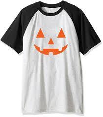 Halloween Michael Myers T Shirts by Halloween Mal Achetez Des Lots à Petit Prix Halloween Mal En