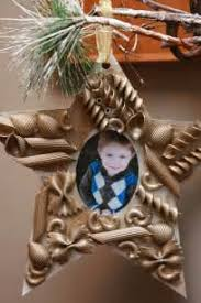 28 pasta ornaments ideas crafts for tree 69 best dekor 225
