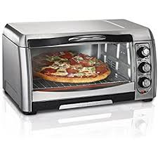 Turbo Toaster Oven Amazon Com Oster Designed For Life Convection Toaster Oven By