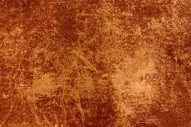 How To Fix Scratched Leather Sofa How To Fix Dog Scratches On Leather Furniture That Are Just On The