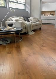 Golden Aspen Laminate Flooring Traditional Living Premium Laminate Flooring Natural Brazilian Cherry
