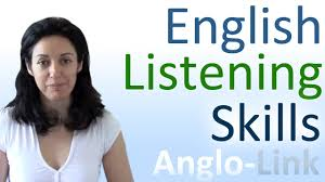 learn english listening skills how to understand native english