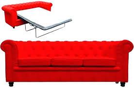 canape convertible chesterfield canape lit canapa sofa divan canapac convertible cuir