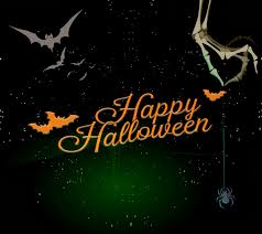 generic halloween background halloween wallpapers beautiful wallpapers collection 2014
