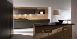 leicht kitchen cabinets kitchen cabinet design pinta orlando toronto