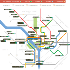Marta Train Map Hotels In Washington Dc Near The Metro Hotelsneardcmetro Com