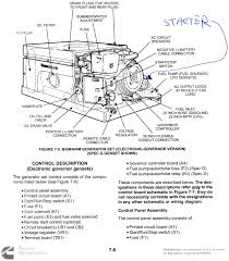 unique wiring diagram for onan remote start need to wire the