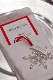 best 25 ornament wedding favors ideas on winter