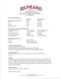 The Best Protein Bars Orlando Dietitian Nutritionist by 38 Best Lawn Care Images On Pinterest Lawn Care Backyard Ideas