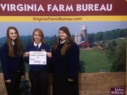 va farm bureau april 2015 plows and politics