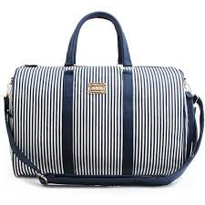 womens travel bags images Duffle bags for women all fashion bags jpg