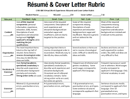 Resume And Resume Simulation Tech Center