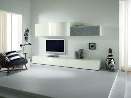 soggiorni moderni componibili soggiorno mobili moderni home interior idee di design tendenze e