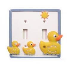 Duck Bathroom Decor Rubber Duck Bubble Bath I Call This Bathroom Decor Njoyart