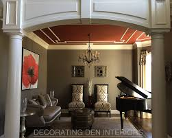 Interior Decorator Nj Montvale Nj Interior Decorator Reviews Interior Designer