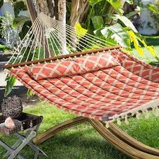 the 25 best free standing hammock ideas on pinterest outdoor