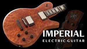 custom bass guitars custom made guitars custom guitar shop