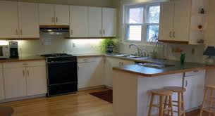 easy kitchen makeover ideas 100 easy kitchen renovation ideas kitchen remodel with