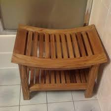 Bathtub Bench Seat 0031055eagle Sliding Bath Tub Transfer Bench With Padded Seat