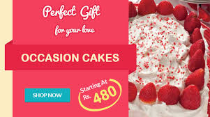 cake delivery online cake delivery delhi india birthday cake online cake on