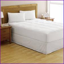 beautiful macys mattress pads gallery of mattress style mattress awesome target mattress topper picture design sealy