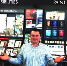 Seattle Interior Painters Paintingisours Painting Is Ours Latin Enterprices Colors