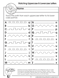 matching uppercase and lowercase letters u2013 uppercase and lowercase