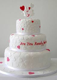 wedding cakes designs kaashifa s pippa middleton evening wedding reception pippa