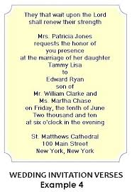 wedding quotes for invitation cards christian marriage quotes for wedding invitations wedding
