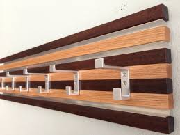 contemporary coat rack kreyol essence