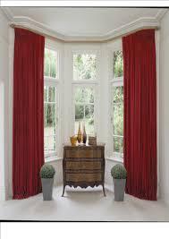 small casement window blinds u2022 window blinds