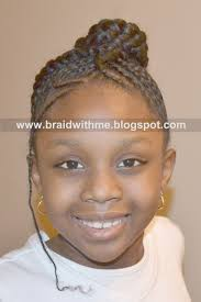 beads braids and beyond braided u0026 protected protective hair