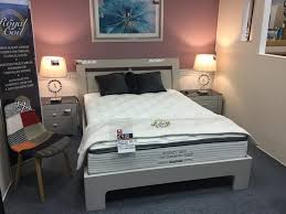Alan Ward Bedroom Furniture Mcginley U0027s Furniture Home Facebook