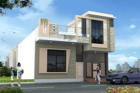 home design engineer shri ram design engineer photos mahaveer nagar kota rajasthan