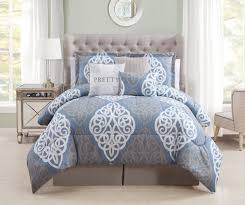 Navy Stripe Comforter Set Blue And White Twin Comforter Sets Tags Blue And White Comforter