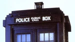 brit box see generations of doctor who only on britbox voice of e
