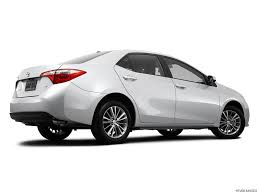 toyota specials september 2014 archives miller toyota reviews specials and deals