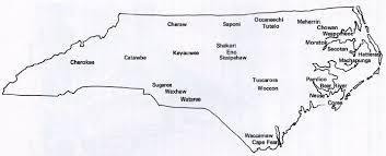 american settlement of nc ncpedia