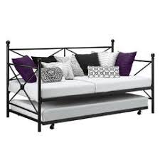 Daybed Trundle Bed Daybed Trundle Bed
