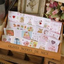 discount diy mini greeting cards 2017 diy mini greeting cards on