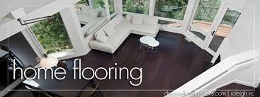 home flooring raleigh nc residential flooring designer floor