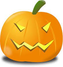 free jack o lantern clipart evil pumpkin clip art free evil pumpkin clip art