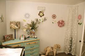 elegant home interior overwhelming girls vintage shabby bedroom decorating ideas