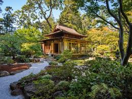 pictures japanese house plans the latest architectural digest