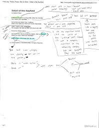 sample poetry analysis essay essay poetry poetry explication essay short essay on allama iqbal poetry explication essay poetry explication essay jpg essay writing resources poetry analysis essay example