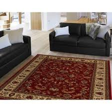 304 best rooming house images on pinterest area rugs home depot